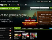 Play real money slots now